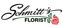 Schmitt's Florist in Louisville, Kentucky (KY)