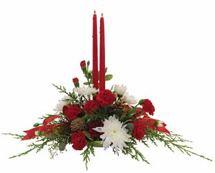 Christmas Traditions In Louisville, KY, In Kentucky, Schmitt's Florist